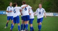 2:0 gegen Medenbach: RSV wieder im Geschäft