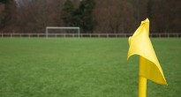 1. Mannschaft verliert nach großem Kampf am Ende verdient 1:3 gegen TSV Steinbach
