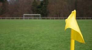 Rabenschwarzer Sonntag: 1. Mannschaft geht 1:6 gegen Mittenaar unter