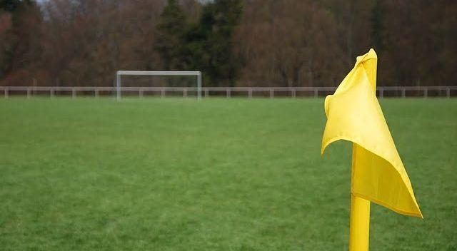 Der RSV lebt noch! Kay Rauber schießt goldenes Tor zum 1:0-Erfolg bei Eintracht Haiger