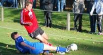 RSV kassiert in Kreisoberliga mit 1:4 in Aartal zweite Pleite in Serie