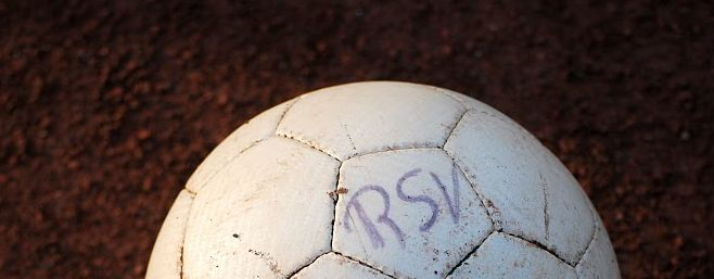 3:0! RSV fährt im Stadtderby bei Eintracht Wetzlar II ersten Sieg im Jahr 2012 ein