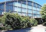 Eisstock: Mixed-DM in Waldkraiburg: Mittelfeldplatz für RSV