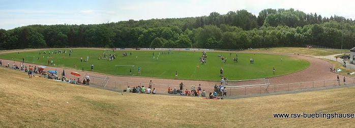 3:3 nach 3:0 – 1. Mannschaft gibt in letztem Saisonspiel gegen Aartal noch klare Führung aus der Hand