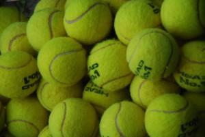 Tennis: Jahreshauptversammlung beschließt Änderungen