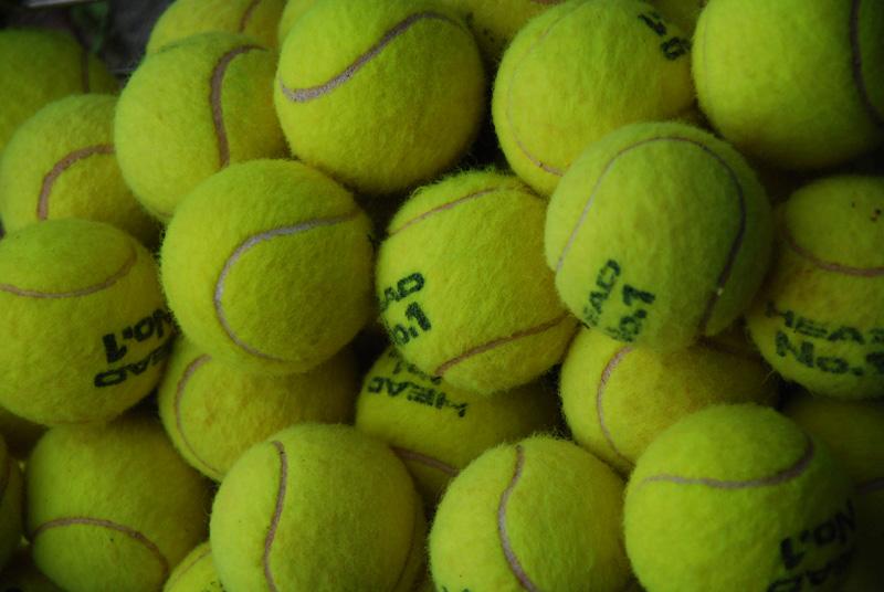Tennis: Hans-Emil Kaczor neuer Abteilungsleiter