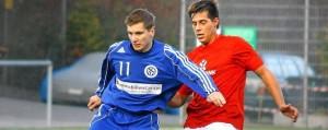 RSV dreht Spiel und besiegt zum Rückrunden-Auftakt Münchholzhausen/Dut. 2:1