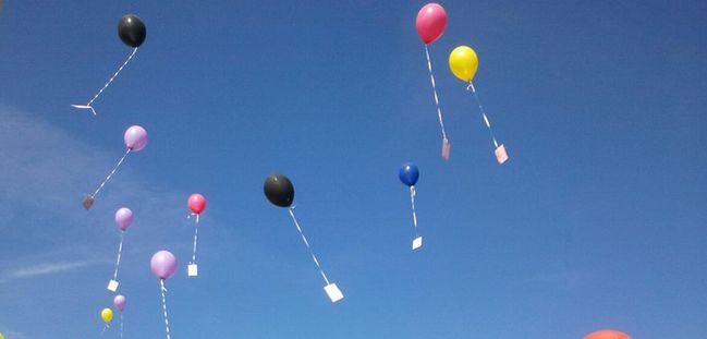 RSV feiert bei bestem Wetter Sport- und Familientag