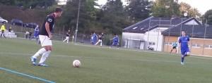 Grandiose Aufholjagd bleibt unbelohnt: RSV scheitert im Pokal mit 3:4 an Eintracht Wetzlar