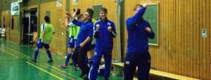 Skoda-Cup: RSV setzt sich die Krone auf