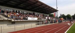 Ein neues Team: RSV bietet ab April Fußball-ID an