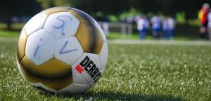 Dramatik pur: RSV muss in der vierten Minute der Nachspielzeit 2:2-Ausgleich des VfL Fellerdilln hinnehmen