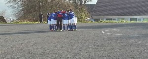 Toller Sonntag: Beide RSV-Teams siegen in der Fremde