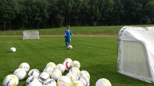 Read more about the article Jugendfußball: Trainer/Betreuer dringend gesucht!