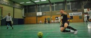 RSV-Jugend-Futsal-Turniere steigen am Wochenende