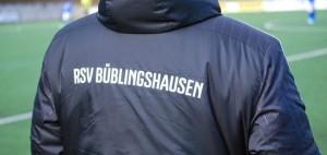 RSV holt in Wettenberg nächsten Auswärts-Zähler – Sonntag kommt der FC Burgsolms