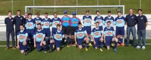 Globus Dutenhofen unterstützt RSV-Sportler mit Handicap