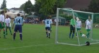 Nach 42 unbesiegten Spielen: RSV-Fußball-ID schlägt Hessenmeister Mülheim