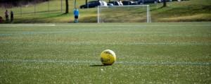 Sonntag endlich wieder Heimspieltag! Derbys gegen Münchholzhausen/Dutenhofen stehen auf dem Spielplan
