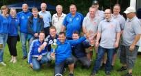 RSV-Sporttag bewegt Hunderte