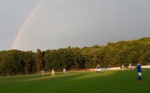 Read more about the article Cholibois-Truppe heute mit erstem Test gegen Gruppenliga-Konkurrenten