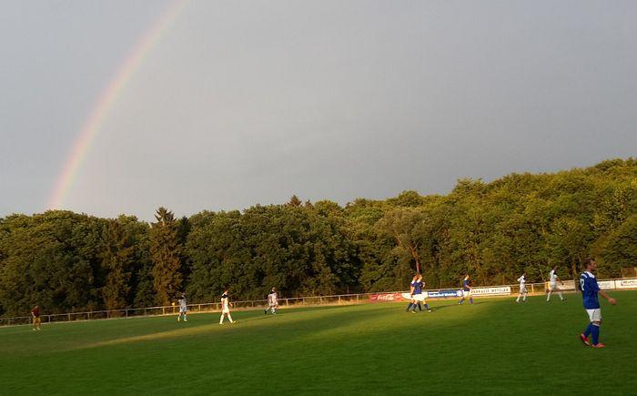 You are currently viewing Cholibois-Truppe heute mit erstem Test gegen Gruppenliga-Konkurrenten