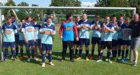 ID-Hessenliga: RSV mit starkem Spieltag in Köppern
