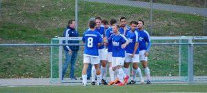9-Points-Sunday! RSV-Teams siegen im Gleichschritt