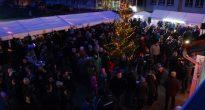 RSV-Weihnachtsdorf verzaubert wieder Büblingshausen