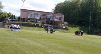 Trotz 2:0 in Bauerbach: RSV braucht kommenden Sonntag ein Wunder