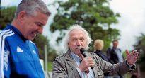 Fußball ID-Hessenpokal: RSV spielt groß auf