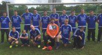 ID-Hessenliga: RSV rückt auf Platz 3 vor