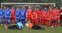 Derbysieg und sechs Punkte für ID-Team in Köppern