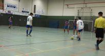 Vorrunde in Volpertshausen: RSV lässt es krachen – Heute Vorrunde beim Turnier des SV Kölschhausen