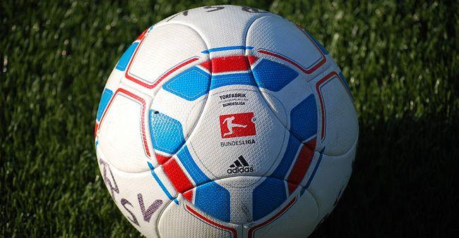 Fußball am Wochenende: RSV empfängt zum letzten Heimspiel des Jahres Reiskirchen/Niederwetz – Zweite gegen Bechlingen