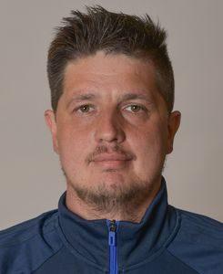 Sascha Wunram erwirbt Trainer-C-Lizenz