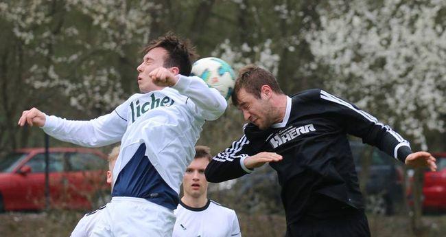 Drei Spiele – 0 Punkte: In der Fremde war für die RSV-Teams nichts zu holen
