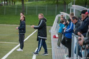 Überragender RSV schafft die Pokal-Sensation und wirft Verbandsliga-Aufsteiger Cleeberg aus dem Wettbewerb