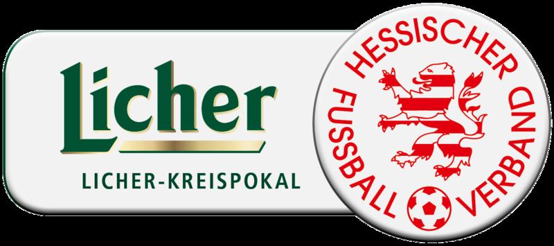 Auslosung Kreispokal-Viertelfinale: RSV reist zur SG Ehringshausen/Dillheim
