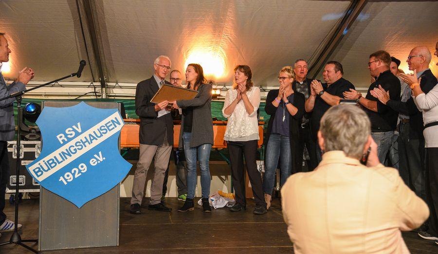 """90 Jahre RSV: Zwei Tage """"Ausnahmezustand"""" am alten Sportplatz – Bildergalerien jetzt online!"""