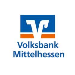 Fußball-Förderverein gewinnt 1000 Euro beim Förderwettbewerb der Volksbank Mittelhessen