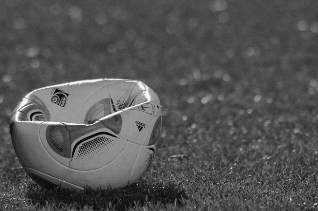 Wenig überraschend: Saison im Hessischen Amateurfußball wird annulliert