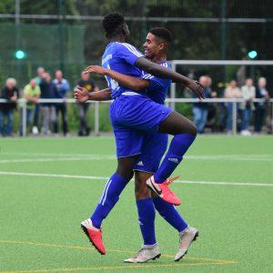 Read more about the article Effektiver RSV bucht Pokal-Halbfinale gegen Waldgirmes