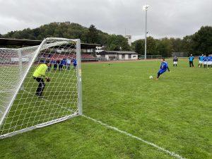 Read more about the article RSV ID startet bei Hessenmeisterschaft und 11er-Cup